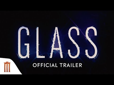 Glass | คนเหนือมนุษย์ - Official Trailer