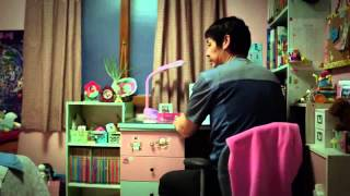 Nonton Hope        Sowon         2013  Official Korean Trailer Hd 1080 Hk Neo Sol Kyung Gu Film Subtitle Indonesia Streaming Movie Download