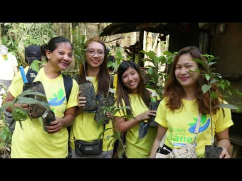 Social Responsibility Video Gallery
