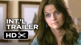 Nonton The Good Lie International Trailer 1  2014    Reese Witherspoon  Corey Stoll Movie Hd Film Subtitle Indonesia Streaming Movie Download