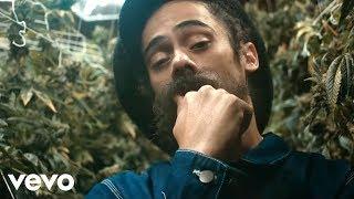 "Video Damian ""Jr. Gong"" Marley - Medication ft. Stephen Marley MP3, 3GP, MP4, WEBM, AVI, FLV Desember 2018"