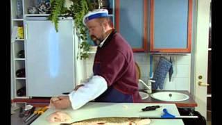 Разделка щуки по якутски видео фото 614-523