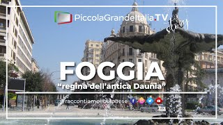 Foggia Italy  city photos gallery : Foggia - Piccola Grande Italia