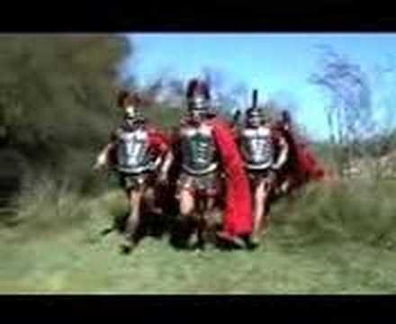 La Venganza de Edgar en Otro Rollo