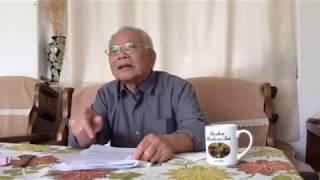 Video Nhân Cách Mạng Tháng 8: Nhận Xét Các Lời Tuyên Bố Của Ô. Phạm Cao Dương -P 4/4