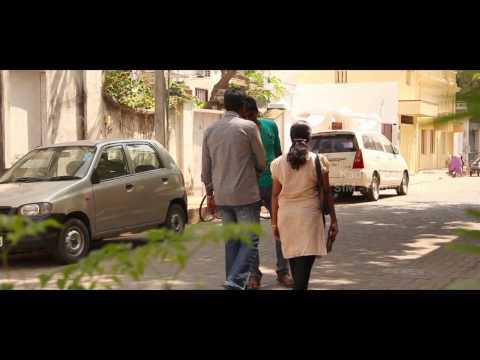 Kadhal Kalavu - The Short Film  short film