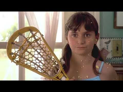 Cheaper by the Dozen (2003) Official Trailer