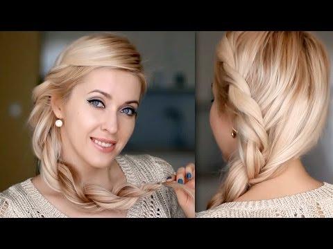 Salon coiffure ahuntsic fleury photos modele coiffure - Salon coiffure ajaccio ...