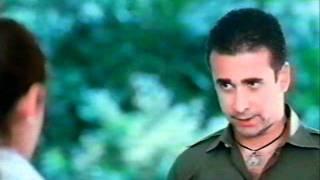 El-Basha Telmiz -  من فيلم الباشا تلميذ