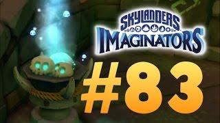 Apr 7, 2017 ... Luminous35 No views. New · 11:44. Skylanders Imaginators Walkthrough: Part n81 (Cursed Tiki Temple) - Duration: 9:58. Luminous35 No views.