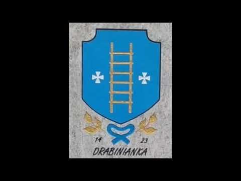 WARDA DRB #Hot16Challenge2