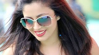 Neha Pendse is beautiful Marathi Actress and we are hsaring her Biography Here with Our Viewers.