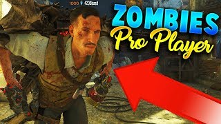 """TOP 10 THINGS PRO ZOMBIES PLAYERS DO! (Best Players to Play With in Call of Duty Zombies)▬▬▬▬▬▬▬▬▬▬▬▬▬▬▬▬▬▬▬▬▬▬▬▬►Help Me Reach 100K Subscribers - http://goo.gl/o7BsC5Intro - https://www.youtube.com/watch?v=9VD9ArHRqjE&t=18s▬▬▬▬▬▬▬▬▬▬▬▬▬▬▬▬▬▬▬▬▬▬▬▬► My Discord Server - JOIN! - https://discord.gg/P8YU35M►Twitter → https://www.twitter.com/GregFPS ►Facebook →  http://www.facebook.com/GregFPS► USE CODE """"GregFPS"""" for 10% off Kontrol Freeks! https://goo.gl/iJ4nrK▬▬▬▬▬▬▬▬▬▬▬▬▬▬▬▬▬▬▬▬▬▬▬SEND STUFF TO MY PO BOX! PO BOX 1087Leominster, MA 01453"""