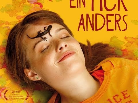 Trailer film Ein Tick anders