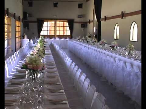 Mount Soho Winery Venue Queenstown Weddings / C&I Events, Corporate events