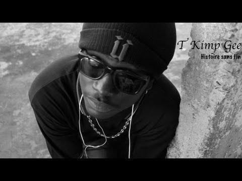 T kimp Gee ( Histoire sans fin ) by tchapie vid�oz