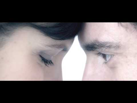 "Elisa - ""Ecco che"" - (official video - 2013)"