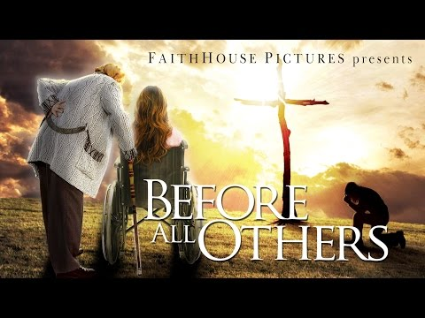 Before All Others OFFICIAL TRAILER