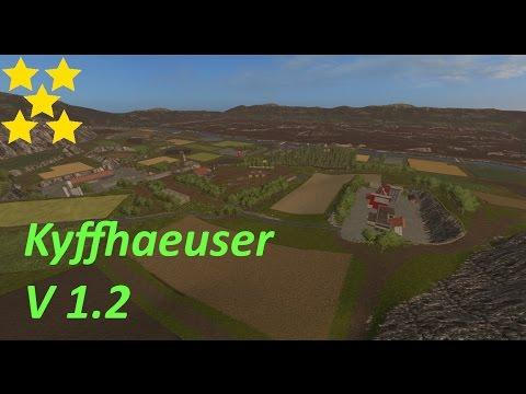 Kyffhauser v1.2