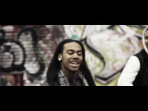 steeze - Chris Brown feat. Tyga - Holla At Me Cover UK , FREESTYLE OFFICIAL VIDEO (holla at steeze)