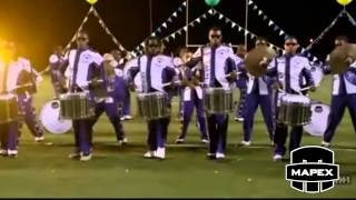 Nonton Drumline  A New Beat  Mapex Drums Film Subtitle Indonesia Streaming Movie Download