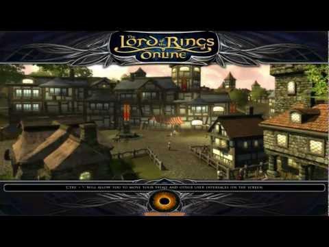 Paříme zadara #2 | Lord of the Rings Online [český HD gameplay]