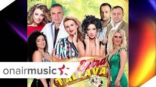 Super Extra Tallava -  Mihrije Prapashtica