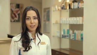 LPG-массаж в клинике Gold Laser