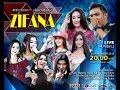 Download Lagu KOYO LANGIT AMBI BUMI - Vivi Artika - Zifana Jombang Mp3 Free