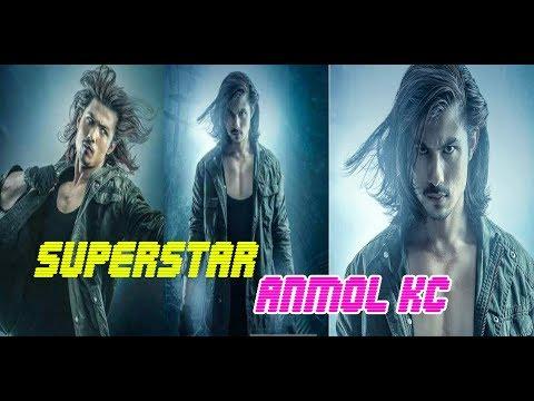 (रहश्य खुल्यो अनमोलको ५० लाख बिबाद यस्तो  | Nepali Super Star...11 min.)