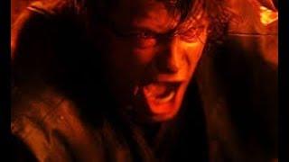 Video Star Wars: The Last Jedi: An Unbridled Rage MP3, 3GP, MP4, WEBM, AVI, FLV November 2018