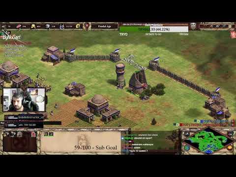 KASVA vs Project Belgium & Four Lakes (Amazing Game)