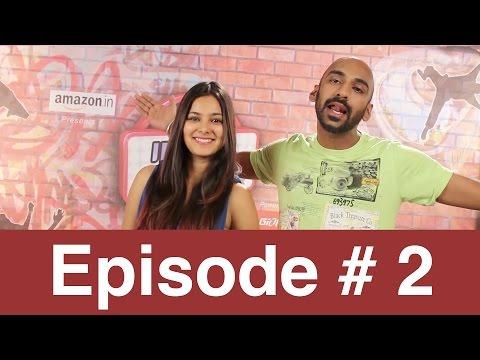 Episode 2 Shraddha Sharma Ke Saath