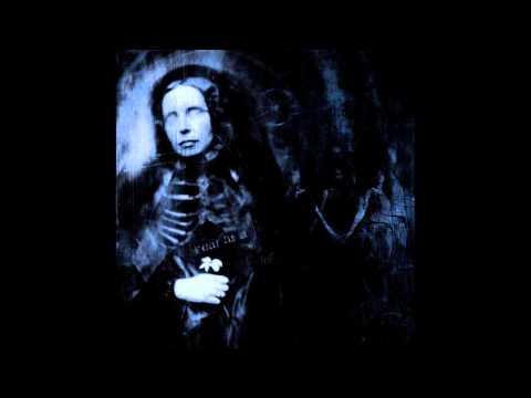 Cephalic Carnage - Wraith