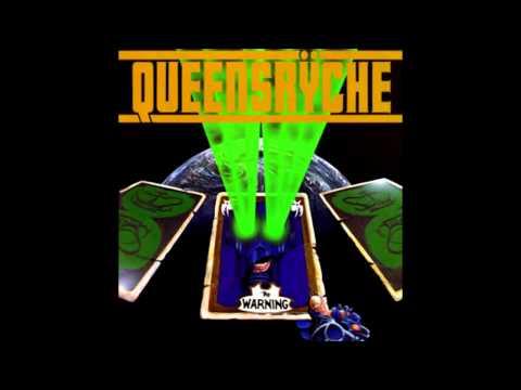 Tekst piosenki Queensryche - No sanctuary po polsku