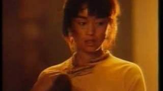 Nonton Ju Dou   Film Di Zhang Yi Mou Film Subtitle Indonesia Streaming Movie Download