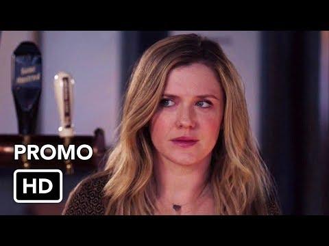 """The InBetween 1x07 Promo """"Let Me In Your Window"""" (HD)"""