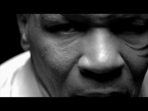 Mike Tyson: Undisputed Truth Teaser