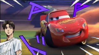 Nonton Intial D:Cars 1 Film Subtitle Indonesia Streaming Movie Download