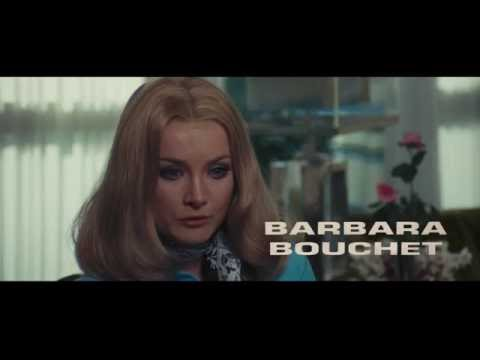 "The Red Queen Kills Seven Times (1972) - HD ""Lady In Red"" Trailer [1080p] //La dama rossa..."