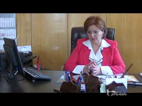 video - 543