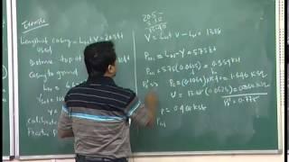 Mod-01 Lec-17 Lecture-17.Geotechnical Measurements&Explorations