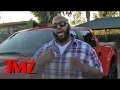 Suge Knight -- 2Pac Needs Star on Walk of Fame ...