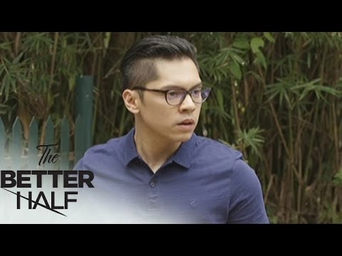 The Better Half: Marco Enrages Upon Knowing The Truth | Episode 39