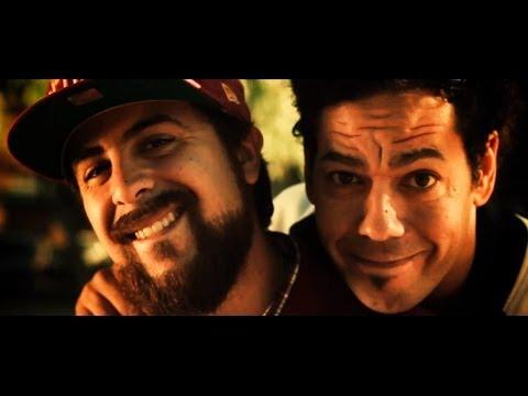 Little Pepe presenta el videoclip de «La música da vida»
