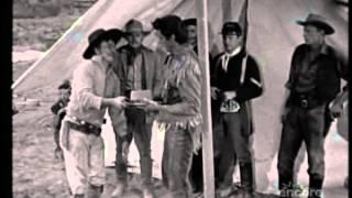 Video The Yellow Tomahawk 1954 Lesley Selander MP3, 3GP, MP4, WEBM, AVI, FLV Juli 2019