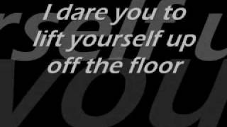 Video Switchfoot - Dare You to Move - with Lyrics MP3, 3GP, MP4, WEBM, AVI, FLV November 2018