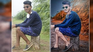"""Hellow viewer's I am dhiraj sardar. Today I'm going to show you """"Heavy picsart cb editing tutorial  do professional cb editing  edit like cb edit in picsart""""I'am sure that you will be benefited, To get more video's,please subscribe my channel:https://www.youtube.com/channel/UCnLv...i hope i have brought a smile😃StockDownload:-👉http://www.dhirajsardar.com/2017/07/heavy-picsart-cb-editing-tutorial-do.htmlMusic credit:-Light Years Away _[NCS RELEASE]✓Link:-https://youtu.be/KLtn2qA7WxESpecial playlist video of my channel only for youMy all PicsArt tutorial:https://www.youtube.com/channel/UCnLv...----------------------------------------------PicsArt movie poster design tutorial:https://www.youtube.com/watch?v=CUPC7...----------------------------------------------PicsArt photo look change tutorial:https://www.youtube.com/watch?v=Iv9NF...----------------------------------------------PicsArt c.b editz tutorial:-https://www.youtube.com/watch?v=yueG1...----------------------------------------------Picsart photo manipulation tutorial:https://www.youtube.com/watch?v=n6iG1...----------------------------------------------color correction tip's by PicsArt:https://www.youtube.com/watch?v=Mq2Bo...----------------------------------------------PicsArt Digital Art tutorial:https://www.youtube.com/watch?v=w6kyb...Social link :👇👇👇✌🌎F.B page :https://m.facebook.com/Dhiraj-Sardar-...🌏F.B id :https://m.facebook.com/dhiraj.sardar....🌏insta i.d :-https://www.instagram.com/sardardhiraj/🌎Twitter:-https://mobile.twitter.com/Dhirajsardar4======================================================If you enjoyed this video, please feel free to share it with your friends and family.And let me know what you want to see next in our video======================================================"""