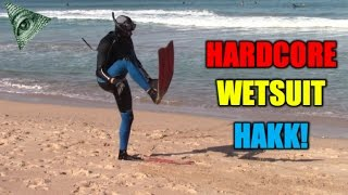 Nonton Nsd Hai La Noi   Hardcore Wetsuit Hakk  Film Subtitle Indonesia Streaming Movie Download