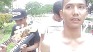 Download Lagu NOTHING - INDONESIAKU Mp3